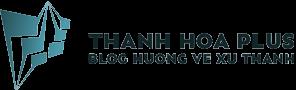 Thanh Hóa Plus