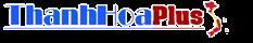 Thanh Hóa Blog